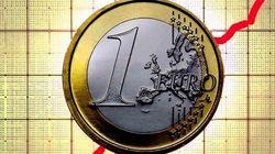 Bruxelles verso conferma stima crescita Pil Italia 2015 a