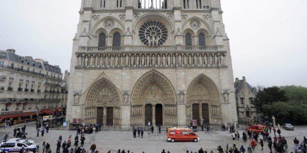 Parigi, arrestato fondamentalista islamico con un arsenale di armi da guerra. Progettava attentati contro