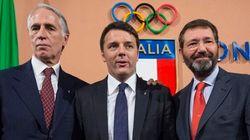L'inutile illusione di un'Olimpiade