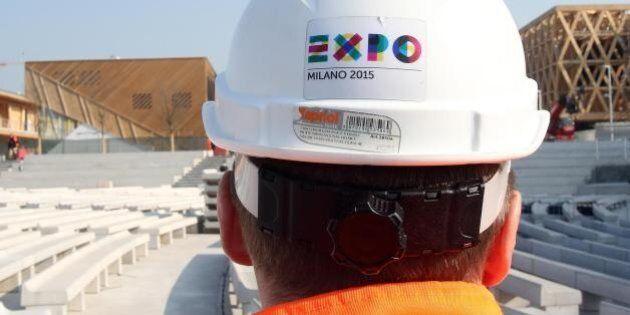 Expo, turni scomodi per i 600 giovani reclutati. L'80% ci ripensa e rifiuta 1300 al mese (compresi festivi...