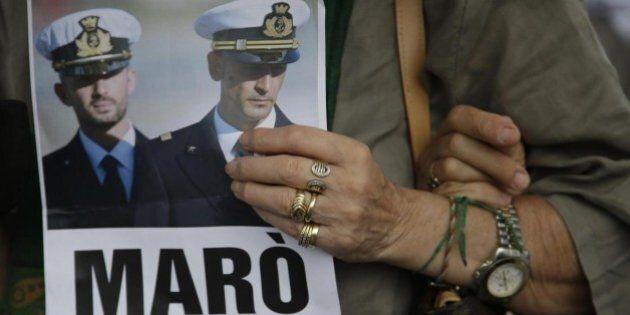 Marò, Tribunale indiano respinge le istanze dei due fucilieri. Latorre dovrà tornare in India. Pinotti:...