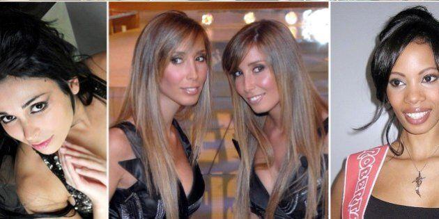 Silvio Berlusconi, Ruby ter: oltre due milioni alle ragazze. Gli atti della procura di Milano