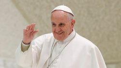 Papa Francesco annuncia il Giubileo Straordinario: