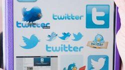Anche i tweet tra i risultati di