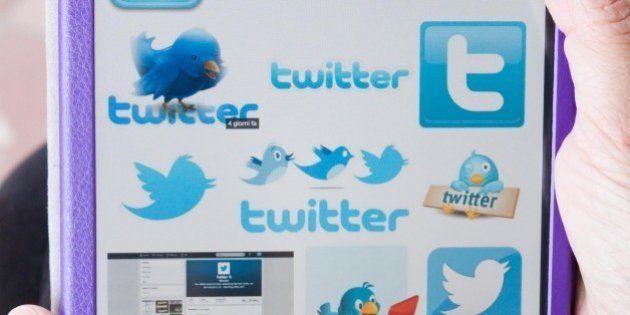 Tweet tra i risultati di Google. Grazie al nuovo accordo tra Twitter e il big di Mountain View, la ricerca...