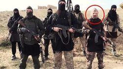 È davvero Hayat? Secondo le autorità francesi, la moglie Coulibaly ricompare in un video
