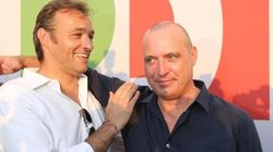 Emilia Romagna, a Bonaccini contestati quasi 4 mila euro di rimborsi