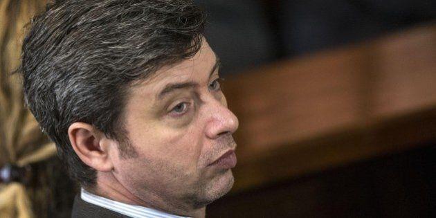 Ddl anticorruzione, Andrea Orlando annuncia accordo di maggioranza. Sarà estesa la punibilità del falso...