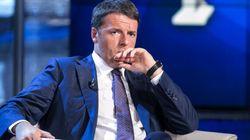 I ministri danno buca a Renzi: slittano gli incontri del premier sui
