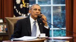 Obama lancia l'offensiva contro