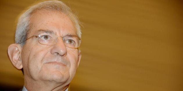 Corte Costituzionale, aumentano consensi su nomina Antonio Catricalà e Luciano Violante ma non arrivano...