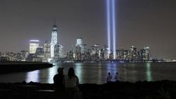 Il Memorial Plaza apre a tutti per l'11