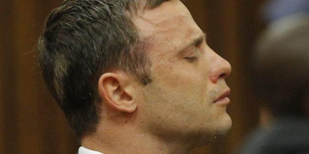 Oscar Pistorius, sentenza omicidio Reeva Steenkamp: il giorno del verdetto per l'atleta
