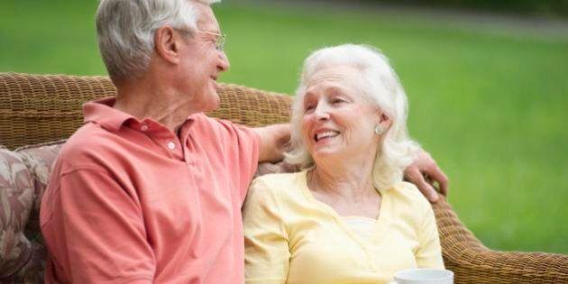 Pensione anticipata, come andarci con l'assegno ridotto. Tutte le ipotesi allo studio del
