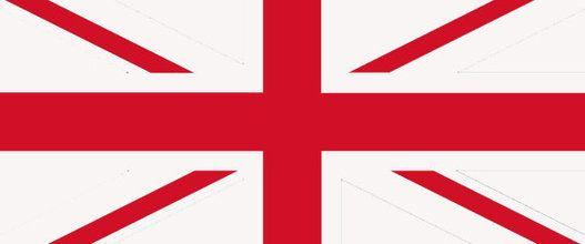 Indipendenza Scozia La Bandiera Union Jack Cambierebbe Così E Le