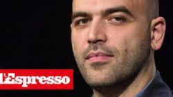 Saviano: