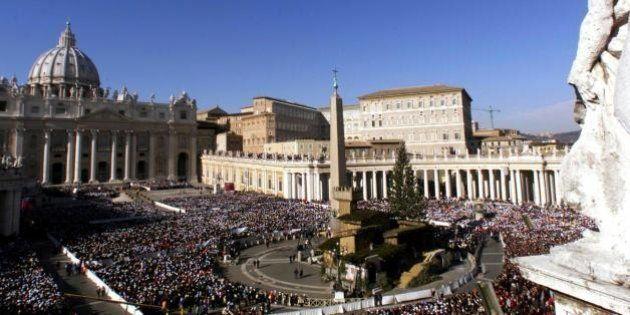 Giubileo, spinta all'occupazione e boom di turisti: quanto vale la decisione di Papa Francesco per l'economia