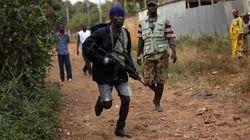 Repubblica Centrafricana, la crisi che nessuno vuole
