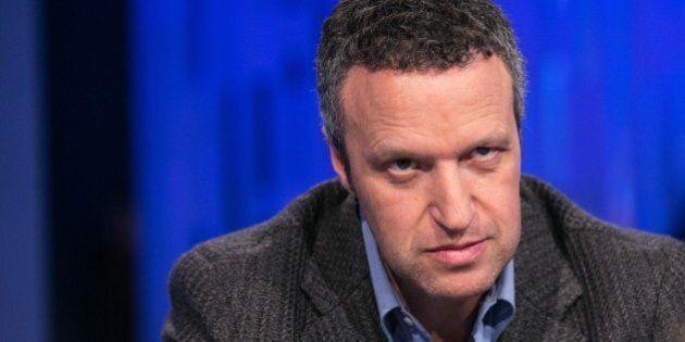 Veneto, Flavio Tosi scopre le carte: domani annuncia la sua candidatura alle
