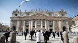 Il bazooka di Bergoglio (di