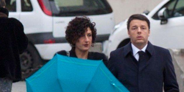 Scuola, Agnese Renzi plaude alla riforma varata dal Cdm che stabilizza i precari: