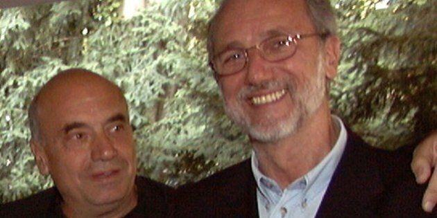 Massimiliano Fuksas contro Renzo Piano: