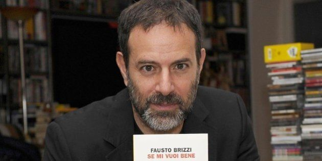 Imbucarsi a casa di Fausto Brizzi per scoprire Se mi vuoi