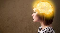 Il cervello si può allenare alla felicità. In questi 3