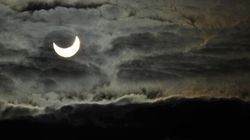 20 marzo, arriva l'eclissi. Il Sole scomparirà per il