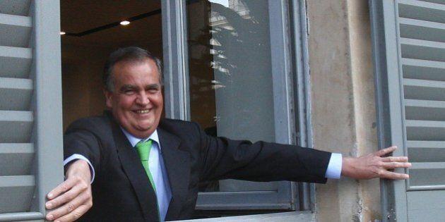 Giubileo, Roberto Calderoli chiede al Papa di celebrarlo a Milano.