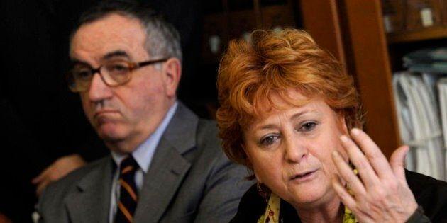 Processo Ruby, Edmondo Bruti Liberati difende Ilda Boccassini:
