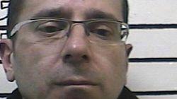 Ndrangheta, si suicida l'ex giudice di