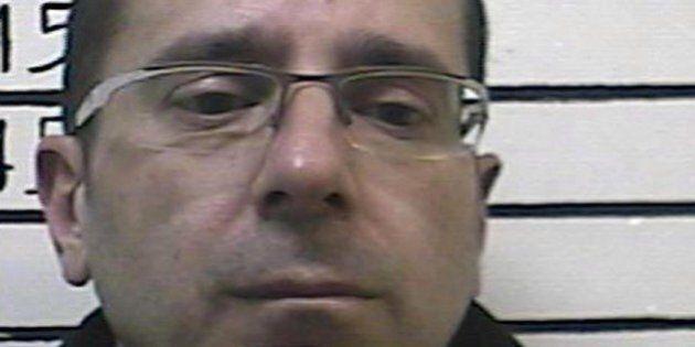 Ndrangheta, Giancarlo Giusti si suicida. L'ex giudice di Palmi era ai domiciliari, condannato per rapporti...