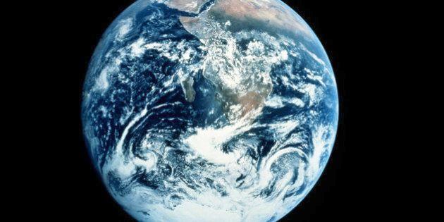 COP21, i cittadini del mondo dicono la loro sui mutamenti climatici: non vogliono trivellazioni e sono...