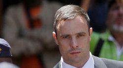 Pistorius potrebbe uscire dal carcere il 21 agosto
