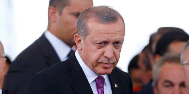 Turchia, le urne infrangono il sogno neo-ottomano di Erdogan. Tutti gli errori del