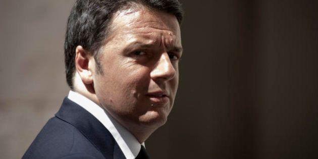 Direzione Pd. Verso la tregua: Matteo Renzi tratta con la minoranza. E' l'effetto