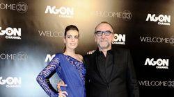 Agon Channel, mandato d'arresto per l'imprenditore Francesco