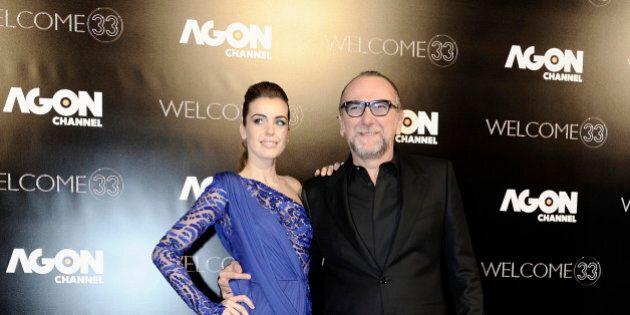 Agon Channel, mandato d'arresto per Francesco Becchetti. Accusa di