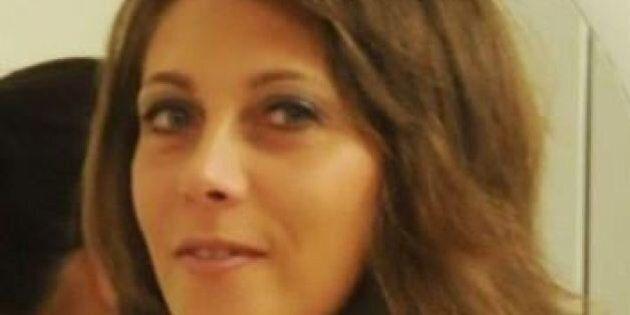 I magistrati litigano su Loredana Colucci uccisa dal marito: