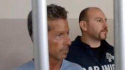 Delitto Yara, Bossetti resta in carcere