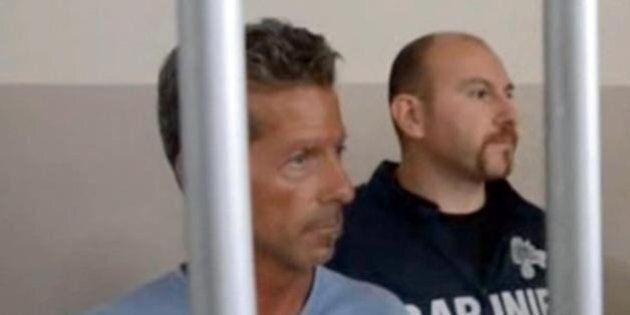 Yara, Massimo Bossetti resta in carcere. Difetto di procedura nell'istanza presentata dagli avvocati...