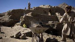 Perchè non si ripeta la ferita dei Buddha di Bamiyan, salviamo Mes