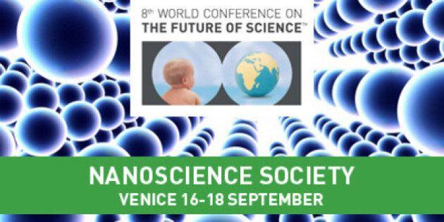 The Future of Science 2014, la conferenza della Fondazione Veronesi per un mondo senza