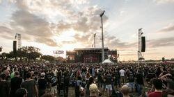 10 festival musicali per tutti i gusti. È l'estate italiana da non