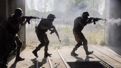 La guerra delle sanzioni continua. Usa e Ue uniti contro