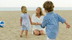 6 motivi per cui l'adozione è un percorso a ostacoli verso la