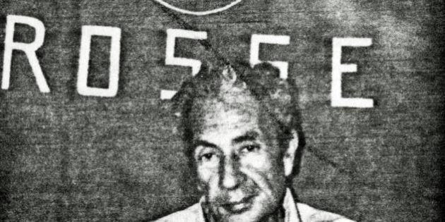 Delitto Aldo Moro: il mistero della diciottesima audiocassetta, sparita dagli archivi