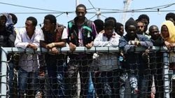 Immigrazione, rifugiati e richiedenti asilo: i veri numeri del