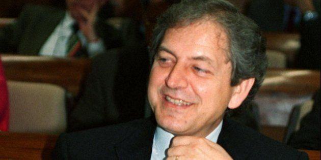 Ercole Incalza arrestato. Da Berlusconi a Lupi, la carriera del super dirigente del Ministero dei Lavori